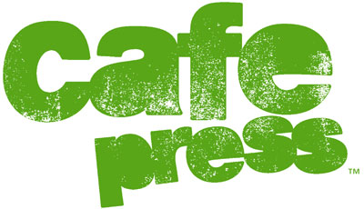 cafepress promotional items